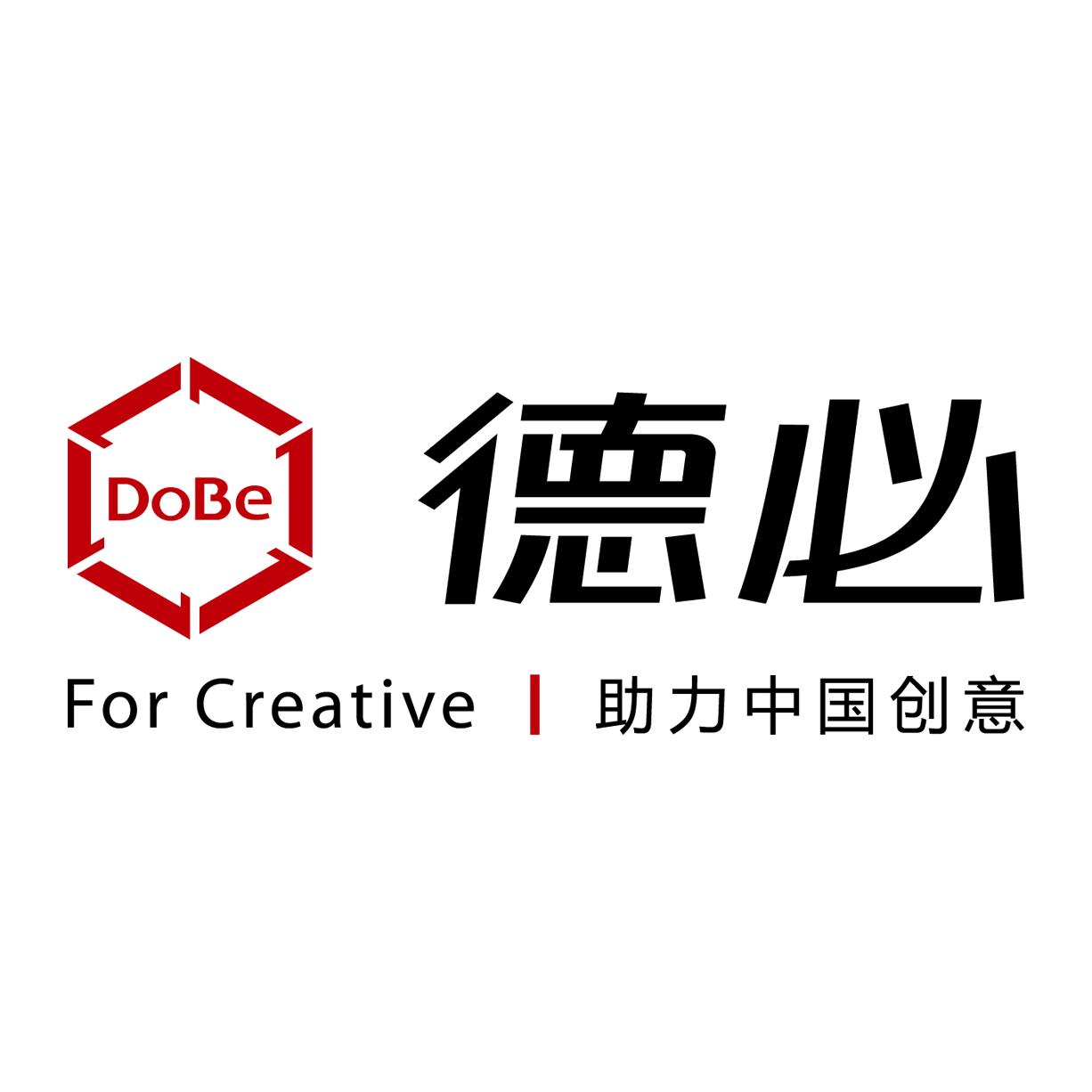 德必集团 DoBe Group